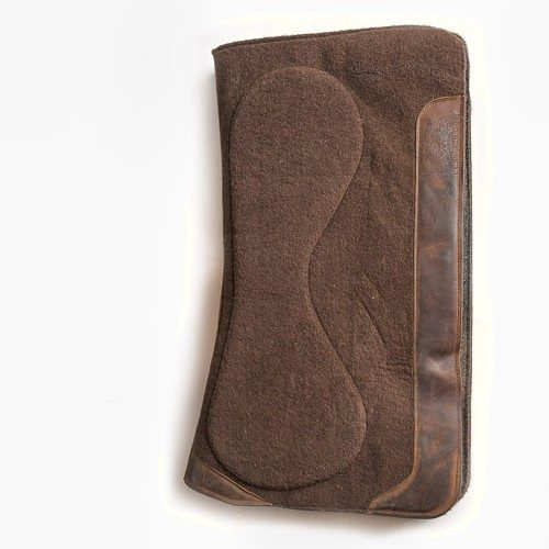 CSI Saddle Pad ($379 + $35 shipping)